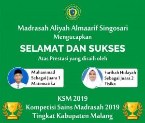 WhatsApp Image 2019-07-28 at 12.43.20