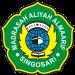 MA Almaarif Singosari